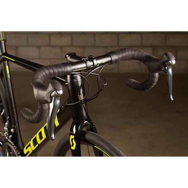 Speedster 20 Disc Road Bike