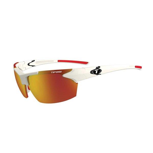 Tifosi Jet Sunglasses