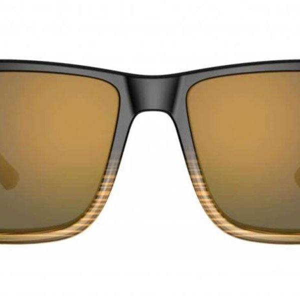 Tifosi Hagen XL 2.0 Sunglasses