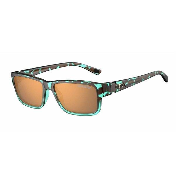 Tifosi Hagen 2.0 Sunglasses