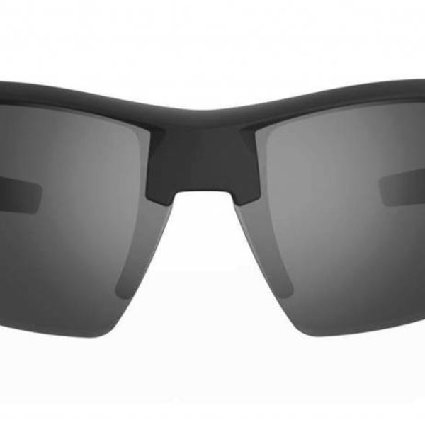 Tifosi Synapse Sunglasses