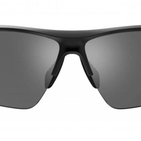 Tifosi Just  Polarized Sunglasses