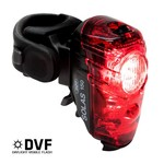 Niterider NiteRider Solas 150 Rechargeable Taillight