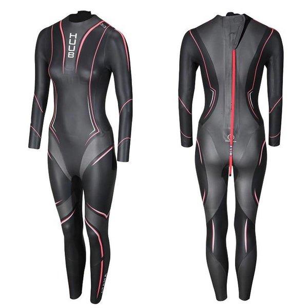 Nytro Triathlon Package Premium - Women's