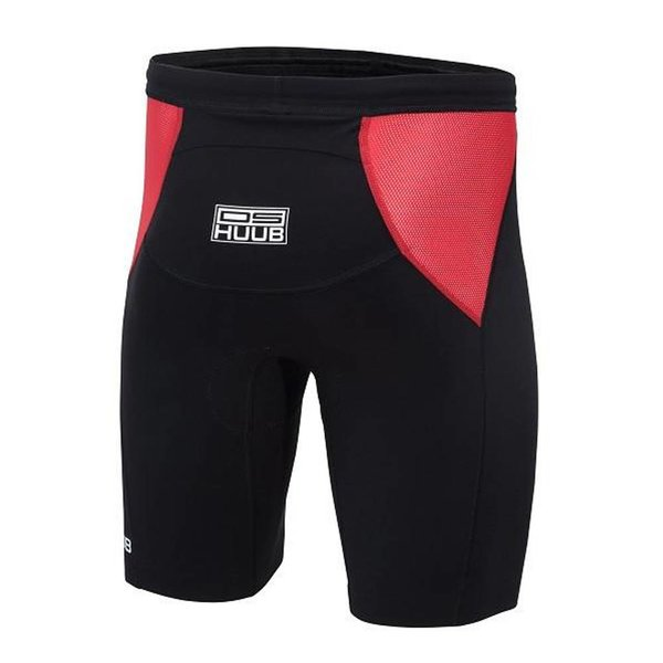 Huub Dave Scott Long Course Triathlon Short - Mens