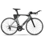 BMC Timemachine 02 THREE 105 Triathlon Bike
