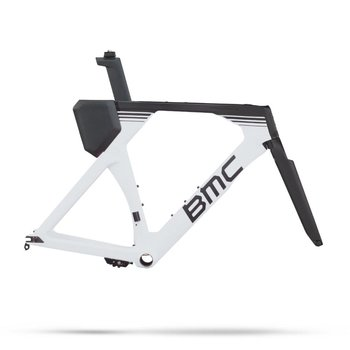 BMC Timemachine 02 Triathlon Frameset