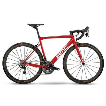 BMC Teammachine SLR01 TEAM Dura-Ace Road Bike