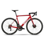 BMC Teammachine SLR01 DISC TEAM Dura-Ace Di2 Road Bike