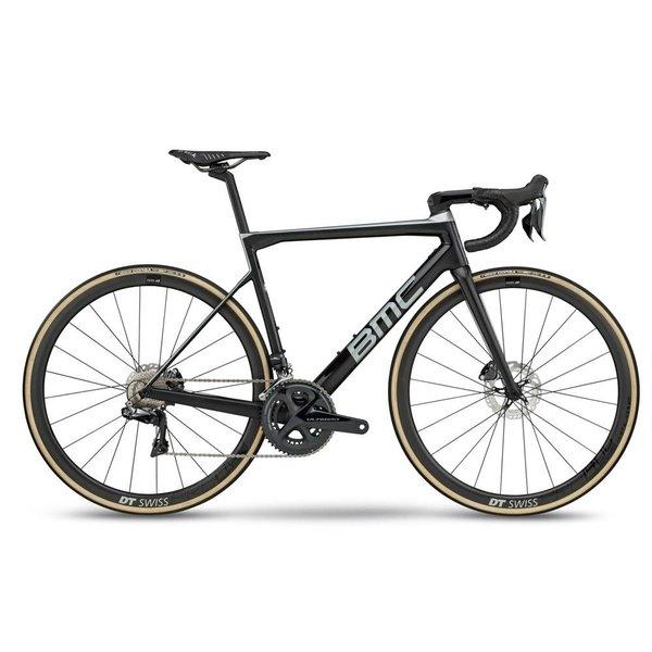 BMC Teammachine SLR01 DISC ONE Ultegra Di2 Road Bike
