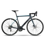 BMC Teammachine SLR01 DISC TWO Ultegra Road Bike