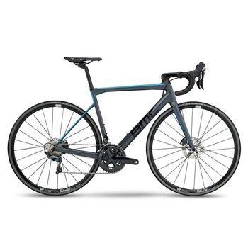 BMC Teammachine SLR01 DISC TWO Ultegra Road Bike