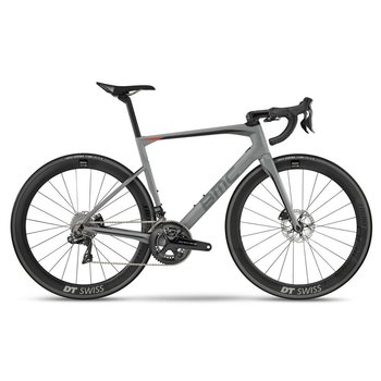 BMC Roadmachine 01 ONE Dura-Ace Di2 Road Bike