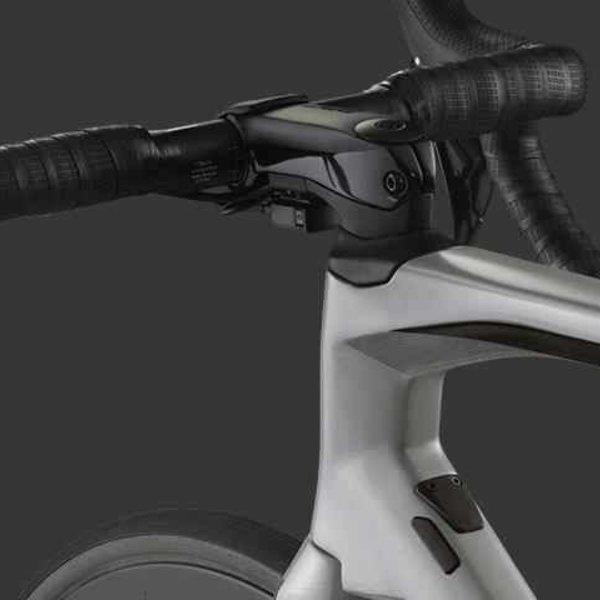 BMC Roadmachine 01 ONE Dura-Ace Di2 Road Bike