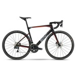 BMC Roadmachine 01 THREE Ultegra Di2 Road Bike