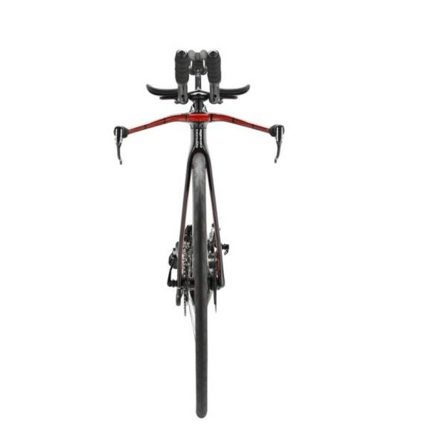 Cervelo P5X RED eTAP Triathlon Bike
