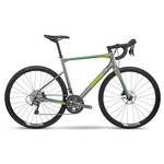 BMC Roadmachine RM03 Tiagra Road Bike