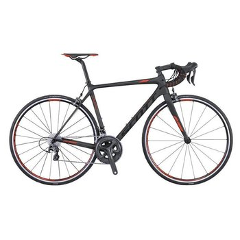 Scott Addict 20  Ultegra Road Bike