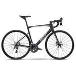 BMC Roadmachine RM02 Ultegra Road Bike