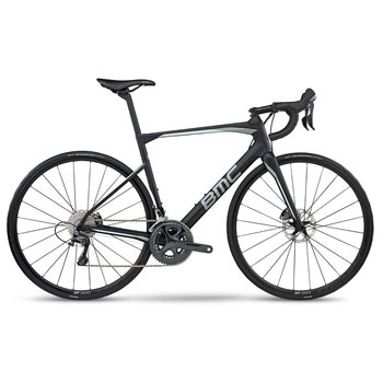 BMC Roadmachine RM02 Ultegra Road Bike