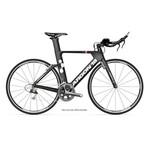 Argon 18 E-117 Tri 105 Mix Triathlon Bike