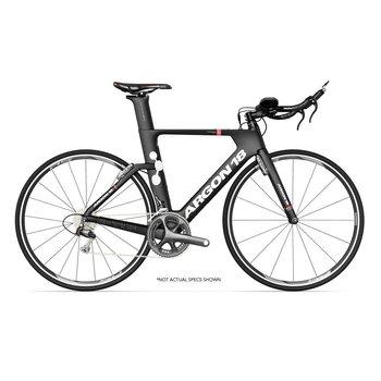 Triathlon Tt Bikes Nytro Multisport Nytro Multisport