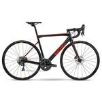 BMC Teammachine SLR02 DISC TWO Ultegra Road Bike