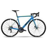 BMC Teammachine SLR02 DISC ONE Ultegra Di2 Road Bike