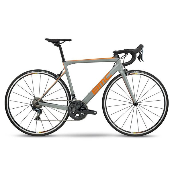 BMC Teammachine SLR02 ONE Ultegra Road Bike