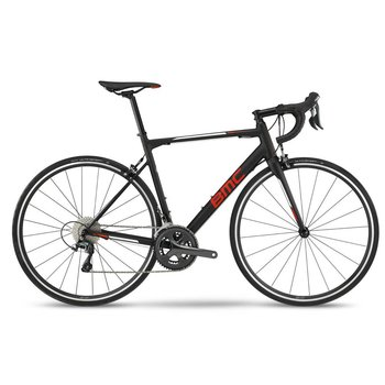 BMC Teammachine ALR01 THREE Tiagra Road Bike