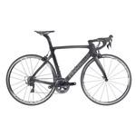 Pinarello GAN RS Ultegra Road Bike