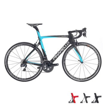 Pinarello GAN RS Ultegra Road Bike