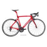 Pinarello GAN S Ultegra Road Bike