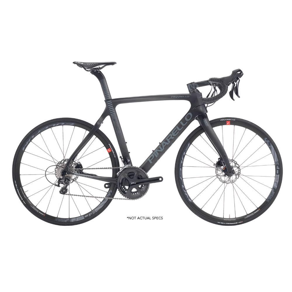 Road And Endurance Road Bikes Nytro Multisport Nytro Multisport
