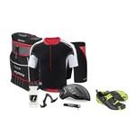 Triathlon Package Premium - Men's