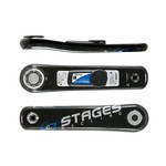 Stages Power Meter Carbon for FSA SRAM BB30
