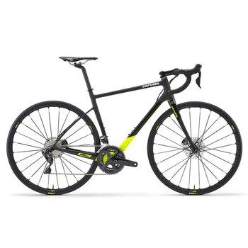 Cervelo C5 DISC Ultegra Di2 Road Bike