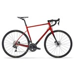 Cervelo C3 DISC Ultegra Di2 Road Bike