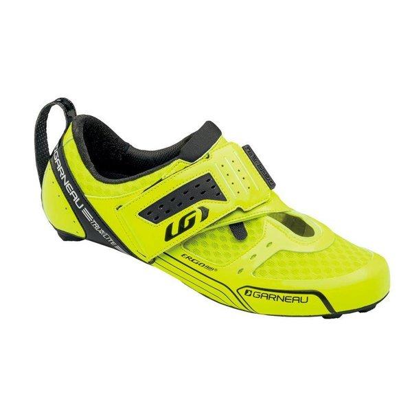 Louis Garneau Mens Tri X-Lite Tri Shoes