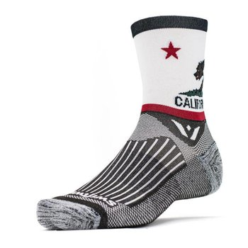 Swiftwick Vision Spirit FIVE Socks