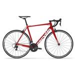Cervelo R2 RIM 105 Road Bike