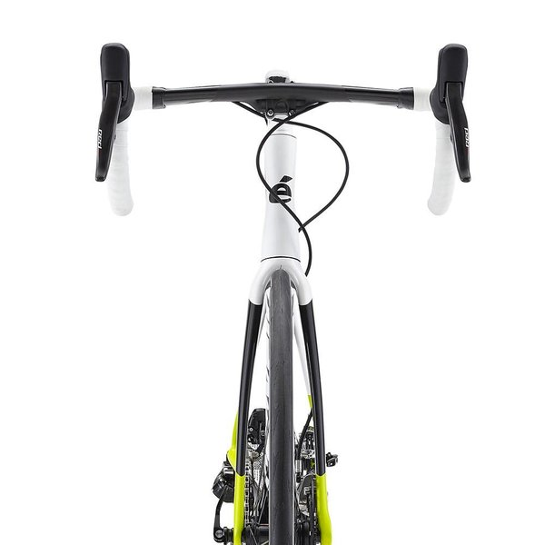 Cervelo S3 DISC Sram eTAP Road Bike