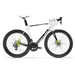 Cervelo S3 DISC Sram eTAP Road Bike