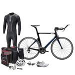 Nytro Triathlon Package Pro - Men's