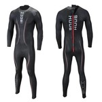 Triathlon Package Pro