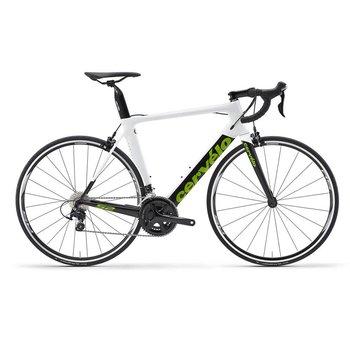 Cervelo S2 RIM 105 Road Bike