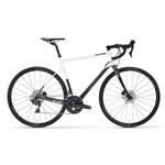 Cervelo C3 DISC Ultegra Road Bike