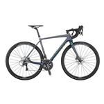 Scott Addict Gravel 20 Disc Ultegra Bike