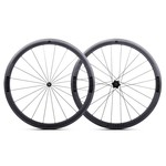 Reynolds Assault Clincher Wheelset
