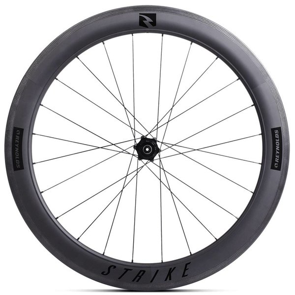 Reynolds Assault/Strike Clincher Wheelset